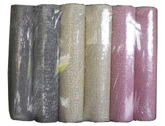 Gesso Mix 20cm (rosa-amarelo- L negra) - pct 12un