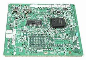 KX-NS5110X-CARTAO DSP TIPO S