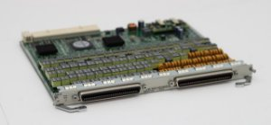 Huawei MA5616, 32-Portas, ADSL2+.