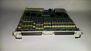 Huawei MA5616, 32-Portas, VDSL.
