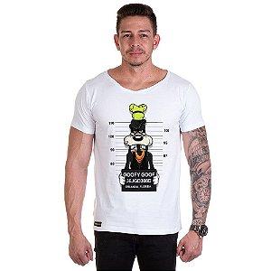 Camisa Camiseta Personalizada Desenho Animado