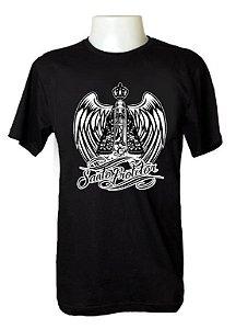 Camiseta Nossa Senhora Aparecida