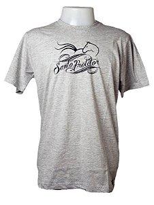 Camiseta Horse Logo