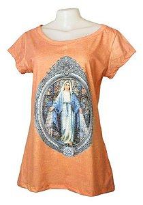 T-Shirt Nossa Senhora das Graças