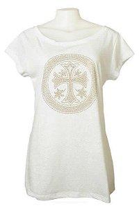 T-Shirt Cristal