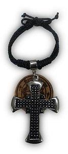 Cruz de São Guido