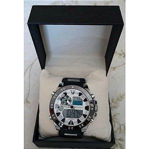 Relógio de Pulso Masculino Relog's Modelo Rr8308