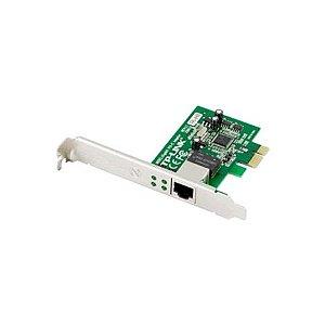 PLACA DE REDE TP-LINK PCI-E TG-3468 GIGABIT