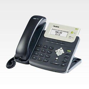 TELEFONE IP YEALINK SIP-T20P