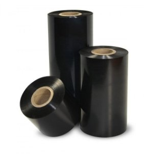 RIBBON CERA 110MM X 74 METROS