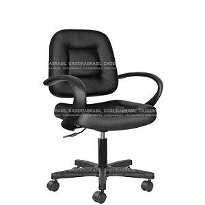 Cadeira Escritório Executiva Siena CB 1446