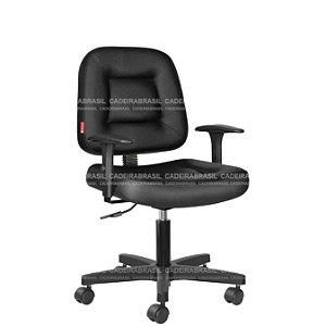 Cadeira Escritório Executiva Siena CB 1444