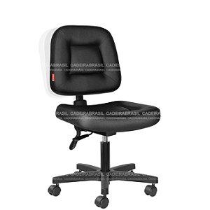 Cadeira Escritório Executiva Ergonômica Siena CB 1450