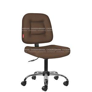 Cadeira Escritório Executiva Siena Plus CB 1460