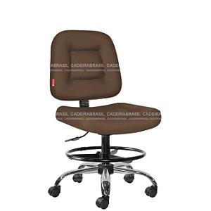 Cadeira Escritório Executiva Siena Plus CB 1466