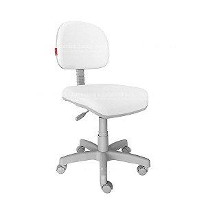 Cadeira Mocho Prime CB 1502