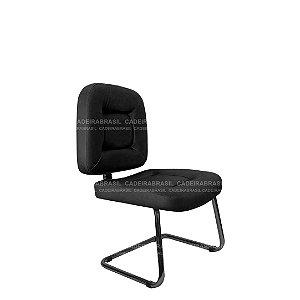 Cadeira Fixa Executiva Siena CB 1445