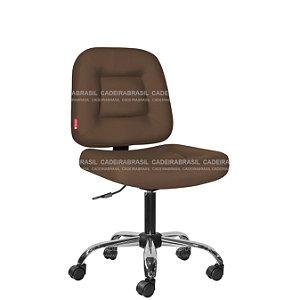 Cadeira Escritório Executiva Siena Plus CB 1465