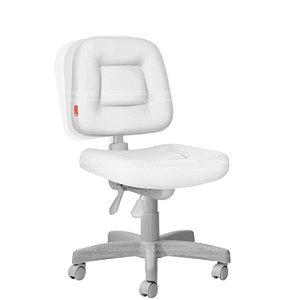 Cadeira Escritório Executiva Ergonômica Siena Premium CB 1481