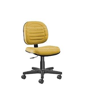 Cadeira Escritório Executiva Giratória Lacerta CB 705 Cadeira Brasil
