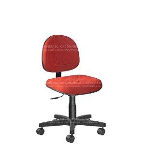 Cadeira Executiva Giratória Senna CB 405 Cadeira Brasil