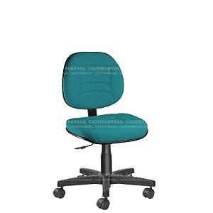 Cadeira Escritório Executiva Giratória Firenze CB 505 Cadeira Brasil