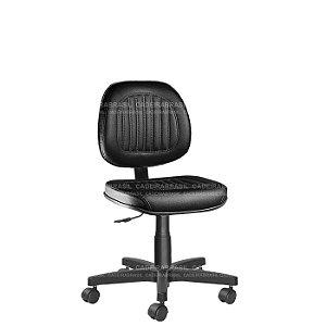 Cadeira Executiva Giratória Milão CB 305 Cadeira Brasil