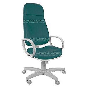Cadeira Presidente Extra Gomada Concert Premium CB 650 Cadeira Brasil