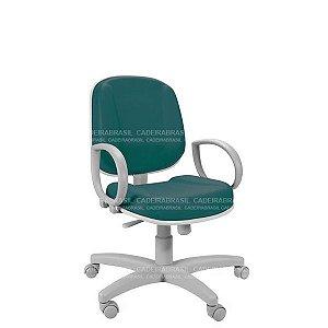 Cadeira Diretor Gomada Concert Premium CB 652 Cadeira Brasil