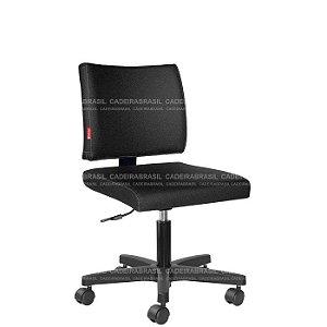 Cadeira Escritório Ideale CB 3026 Cadeira Brasil
