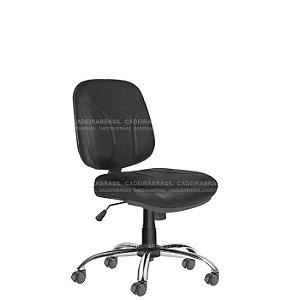 Cadeira Diretor Giratória Operativa Plus CB 184 Cadeira Brasil