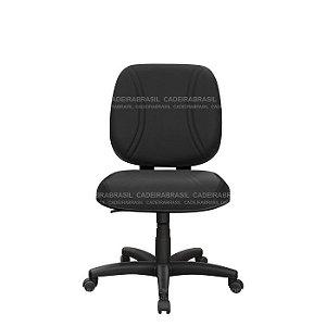 Cadeira Diretor Giratória Bigger Plus CB 702 – Suporta 150kg – Cadeira Brasil