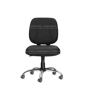 Cadeira Diretor Giratória Bigger Plus CB 704 – Suporta 150kg – Cadeira Brasil