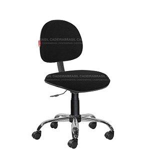 Cadeira Escritório Executiva Ravan CB17 Cadeira Brasil