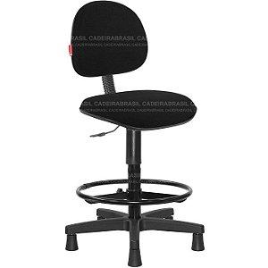 Cadeira Caixa Executiva Ravan CB22 Cadeira Brasil