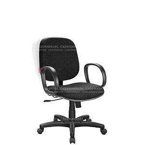 Cadeira Diretor Giratória Ravan CB 202 Cadeira Brasil