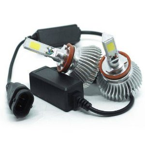 PAR LÂMPADA SUPER LED 3D - SHOCKLIGHT