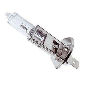 LAMPADA COMUM H1 55W 12V CODE