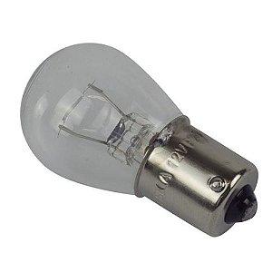 LAMPADA 1 POLO RÉ UNIVERSAL 21W 12V TESLLA