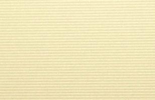 Papel Color Plus Metálico Majorca Linear 250g/m² A4 pacote com 25 folhas
