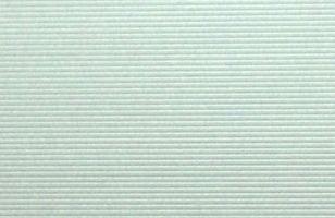 Papel Color Plus Metálico Mar del Plata Linear 250g/m² A4 pacote com 25 folhas