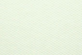 Papel Markatto Concetto Bianco 250g/m² A4 pacote com 25 folhas