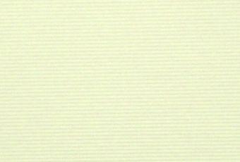 Papel Markatto Finezza Naturale 250g/m² A4 pacote com 25 folhas