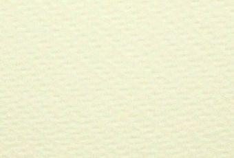 Papel Rives Tweed Natural White 250g/m² A4 pacote com 25 folhas