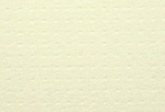 Papel Rives Dot Natural White 250g/m² A4 pacote com 25 folhas