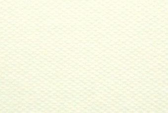 Papel Rives Design Ice White 250g/m² A4 pacote com 25 folhas