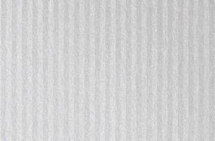 Papel Astrosilver Canneté 220g/m² A4 pacote com 25 folhas