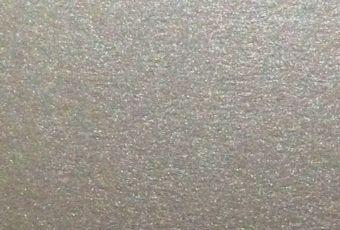 Papel Curious Metallics Ionised 250g/m² A4 pacote com 25 folhas