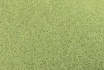 Papel Marrakech Orégano 180g/m² A4 pacote com 50 folhas