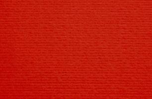Papel Marcate Nettuno Rosso Fuoco 215g/m² A4 pacote com 25 folhas